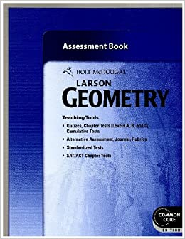 Holt geometry book homework help best professional service!