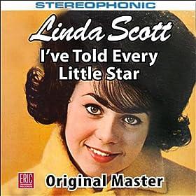 Told Every Little Star (Original Master): Linda Scott: MP3 Downloads