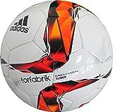 adidas(アディダス) サッカーボール ブンデスリーガ 2015-2016シーズン グライダー AF4507DFL  4号球