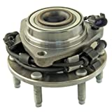 51ofyd%2BNQQL. SL160  Precision 513188 Hub Assembly