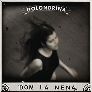 Golondrina Ep