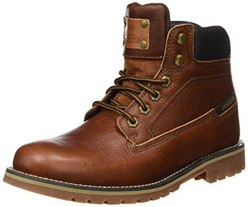dockers-by-gerli-herren-39wi004-110410-combat-boots-braun-reh-410-43-eu