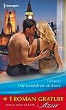 Une scandaleuse attirance - Romance en Boh�me : (promotion) (Azur t. 3389)