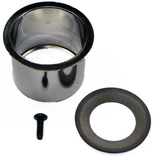 Amana Appliances Parts front-637760