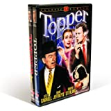 Topper, Volumes 1 & 2 (2-DVD)