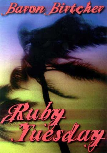 ruby-tuesday-mike-travis-series-book-2-english-edition