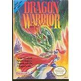 Dragon Warrior ~ Nintendo