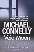 Void Moon (English Edition)