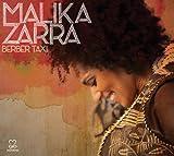 echange, troc Malika Zarra - Berber Taxi
