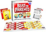 Beat The Parents - The Board Game by Imagination