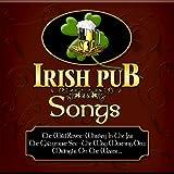 Acquista Irish Pub Songs