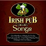 "Irish Pub Songsvon ""Various"""