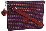 Kipling New Digi Touch Laptop Bag