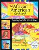 img - for An African American Cookbook: Traditional and Other Favorite Recipes book / textbook / text book