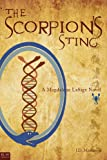 The Scorpions Sting: A Magdalena Lasige Novel
