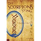 The Scorpion's Sting: A Magdalena LaSige Novelby J. D. Masterson