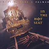 In the Hot Seat by Emerson Lake & Palmer (2011-03-22)