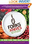 Forks Over Knives: The Plant-Based Wa...
