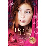 Den of Thieves (Cat Royal)by Julia Golding