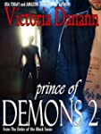 Prince of Demons 2: The Order of the...
