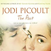 The Pact | [Jodi Picoult]