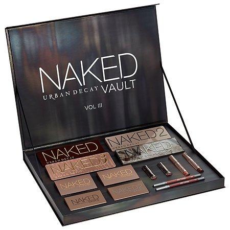 ud-naked-vault-volume-iii-limited-edition-set-holiday-2016