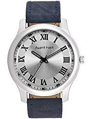 Arzent Fiarti Iconic Series Stylish Case Multi-Color Dial Analog Watch For Men's AF1014