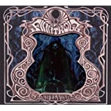 Nifelvind: Limited Editionby Finntroll