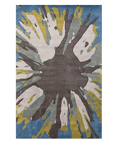 Jaipur Rugs Hand-Tufted Soft Hand Wool Rug