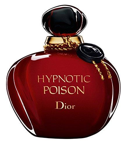 dior-hypnotic-poison-30-ml