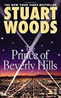 The Prince of Beverly Hills (Rick Barron Novel)