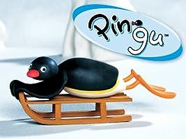 Pingu - Season 4