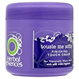Herbal Essences Tousle Me Softly Leave-In Conditioner 150ml