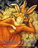 img - for By Emily Snowell Keller Sleeping Bunny (1st First Edition) [Hardcover] book / textbook / text book