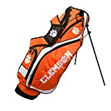 Ncaa Stand Bags