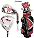 Ben Sayers M15 All Graphite Shafted C...