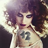 Hotel Costes Vol.12: Mixed By Stephane Pompougnac
