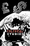 Cultural Studies V 5 Issue 3 (Cultural Studies Journal) (0415065445) by Grossberg, Lawrence