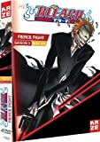 echange, troc Bleach - Saison 3 - Box 3/3