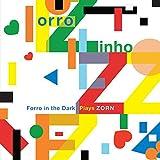 Forro in the Dark Plays Zorn