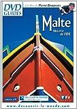 echange, troc Malte - Histoire de roc