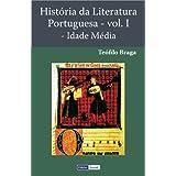 História da Literatura Portuguesa - Idade Média