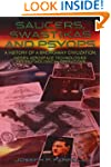 Saucers, Swastikas And Psyops: A Hist...