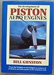 The Development of Piston Aero Engine...