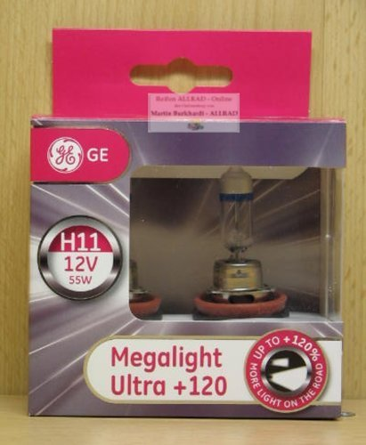 ge-general-electric-h11-12v-55w-halogen-megalight-ultra-120