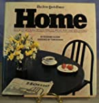 The New York Times Home Book of Moder...