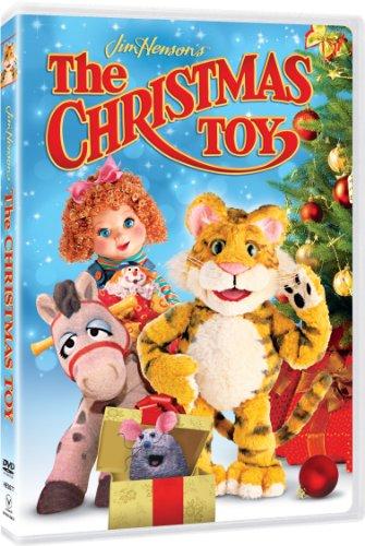 christmas-toy-dvd-1986-region-1-us-import-ntsc