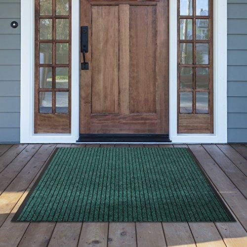 etmr-dura-heavy-duty-entrance-barrier-mat-with-non-slip-pvc-edge-green-100-waterproof-100-x-200-cm-1