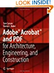 Adobe� Acrobat� and PDF for Architect...