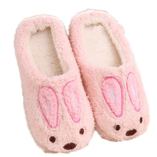 e5129fab9 Bunny Slippers — Pirate Christian Media